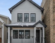 2157 West Belle Plaine Avenue, Chicago image