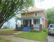 174 Rustic Street, Rochester image