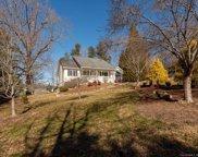 167 Stone House  Road, Hendersonville image
