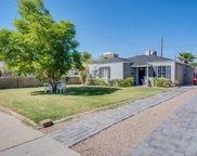 326 E Weldon Avenue, Phoenix image