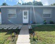 10366 Sw 175th St, Miami image