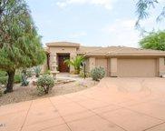 23219 N 77th Way, Scottsdale image