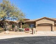 11971 N 123rd Way, Scottsdale image
