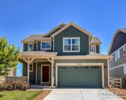3256 Anika Dr, Fort Collins image