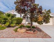 9244 Spruce Mountain Way, Las Vegas image