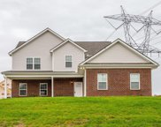 900 Beverly Ct, Spring Hill image