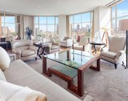 2801 Turtle Creek Boulevard Unit 10W, Dallas image
