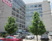 444 N 4Th Street Unit 603, Philadelphia image