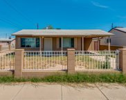 9160 W Baden Street, Tolleson image