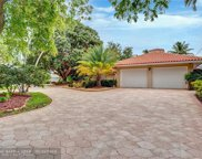 2460 Bayview Dr, Fort Lauderdale image