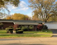 7356 Palma Lane, Morton Grove image