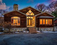78 Cove Neck  Road, Oyster Bay image