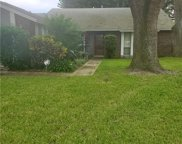 30 Chaney Court, Casselberry image