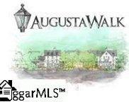 00 Augusta Walk, Greenville image
