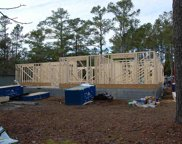 1494 Caines Landing Rd, Conway image
