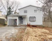 248 Truberg Ave, Patchogue image