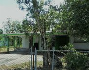 3026 Second ST, Fort Myers image