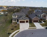 3985 Cole Valley Ln, Round Rock image