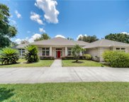 1726 Iverness Court, Longwood image