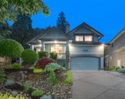 24314 105a Avenue, Maple Ridge image