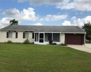 3755 Montclair Circle, North Port image