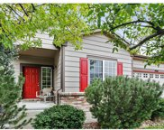 4868 Collingswood Drive, Highlands Ranch image