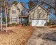 206 Edmondston Court, Mauldin image