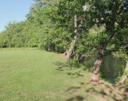 21 Valley Hideaway Dr, Hayesville image