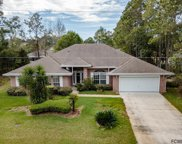 8 Russkin Lane, Palm Coast image