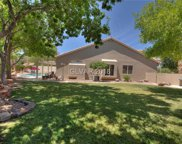 288 WINDSONG ECHO Drive, Henderson image