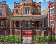 856 North Francisco Avenue, Chicago image