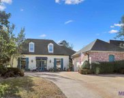 18422 W Village Way Dr, Baton Rouge image