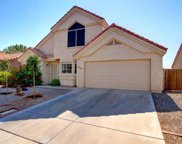 1122 S Surfside Drive, Gilbert image