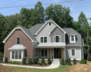 7323 Taylor Rd, Fairview image