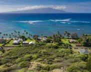 10383 Kamehameha V, Kaunakakai image