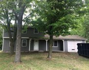 3376 Laurel Court, Walworth image