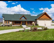 2841 E Wild Mare Way, Heber City image