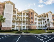 4829 Luster Leaf Circle Unit 105, Myrtle Beach image