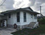 169 Kihapai Street, Kailua image