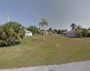 1029 Rose Garden RD, Cape Coral image