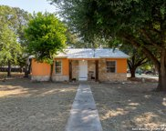 19332 Bank St, Lytle image