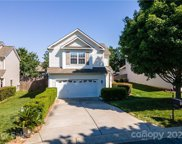 2318 Mirage  Place, Fort Mill image