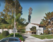 6495 Bell Bluff Ave, San Carlos image
