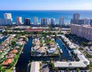 3315 Ne 37th St, Fort Lauderdale image