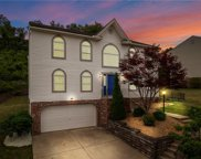 111 Maclaine Dr, Collier Twp image