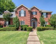 160 Bricknell Lane, Coppell image