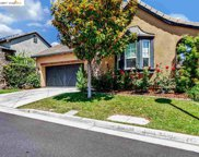 1741 Latour Ave, Brentwood image