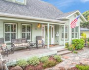 306 6th St, Pacific Grove image