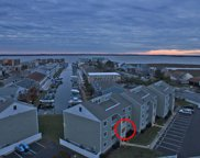 9203 Rusty Anchor Rd Unit A2, Ocean City image