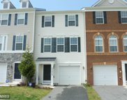 23056 MEADOW MIST ROAD, Clarksburg image